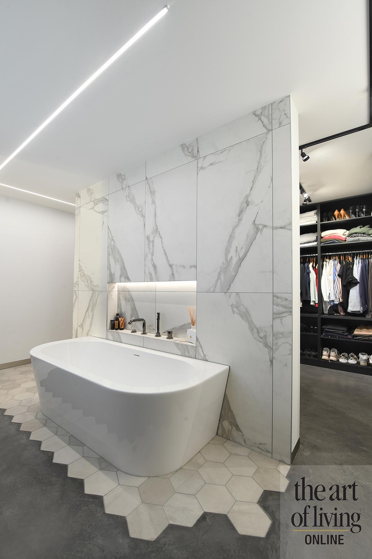 Moderne villa| Bruis Architectuur, the art of living
