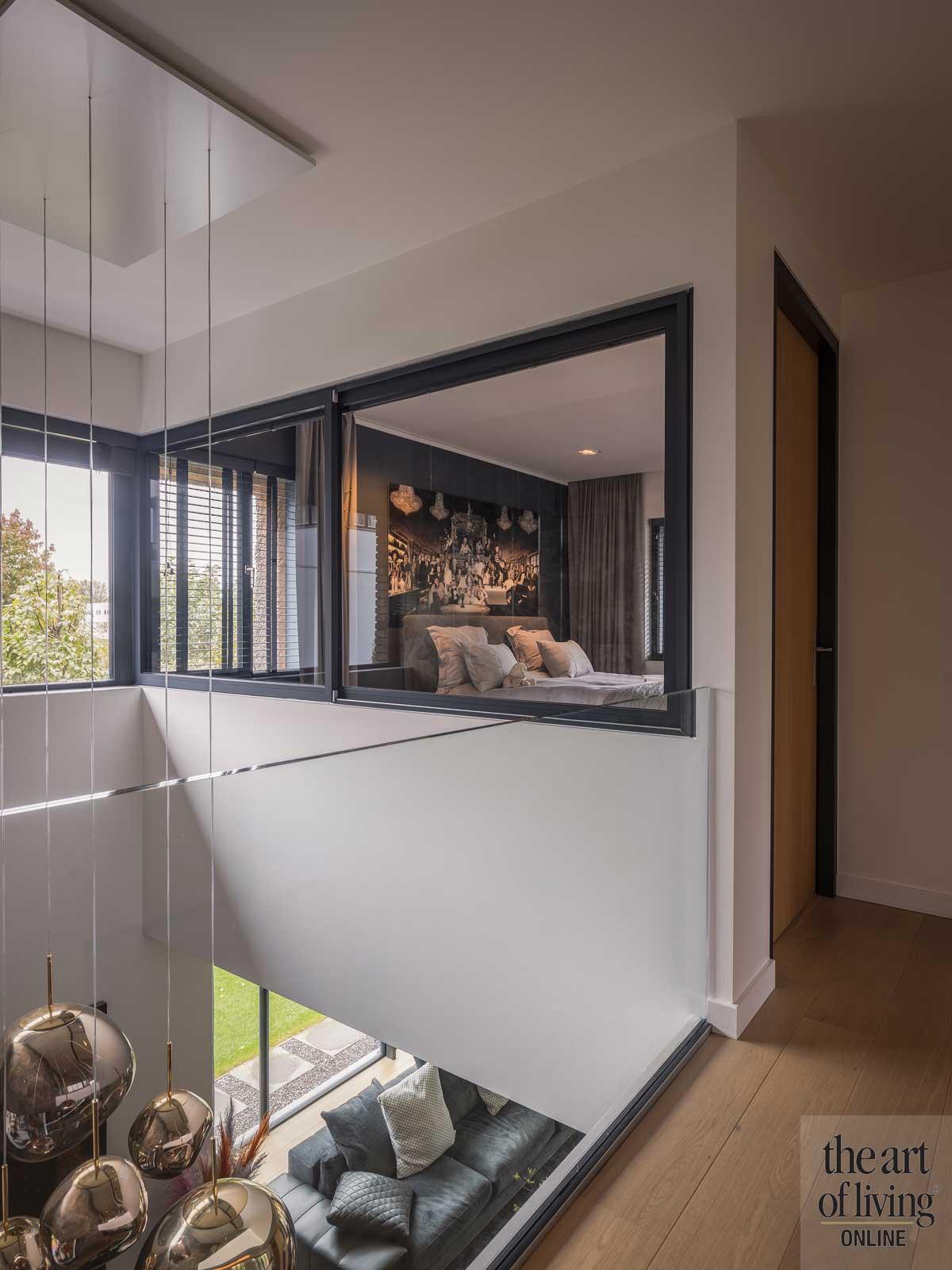 Tijdloos design | Daniels openhaarden, the art of living