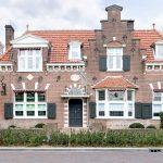 Burgemeesterwoning | Beek en bouwmeester, the art of living
