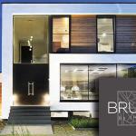 BRUIS Architectuur
