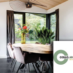 Collo Architecten