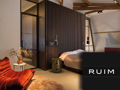 Studio Ruim