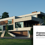 Dreessen Willemse Architecten