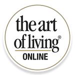gietvloeren, the art of living, bvl gietvloeren