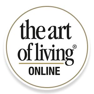 Interieurboeken, the art of living