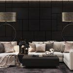 exclusief interieur, TASJA LAP, the art of living