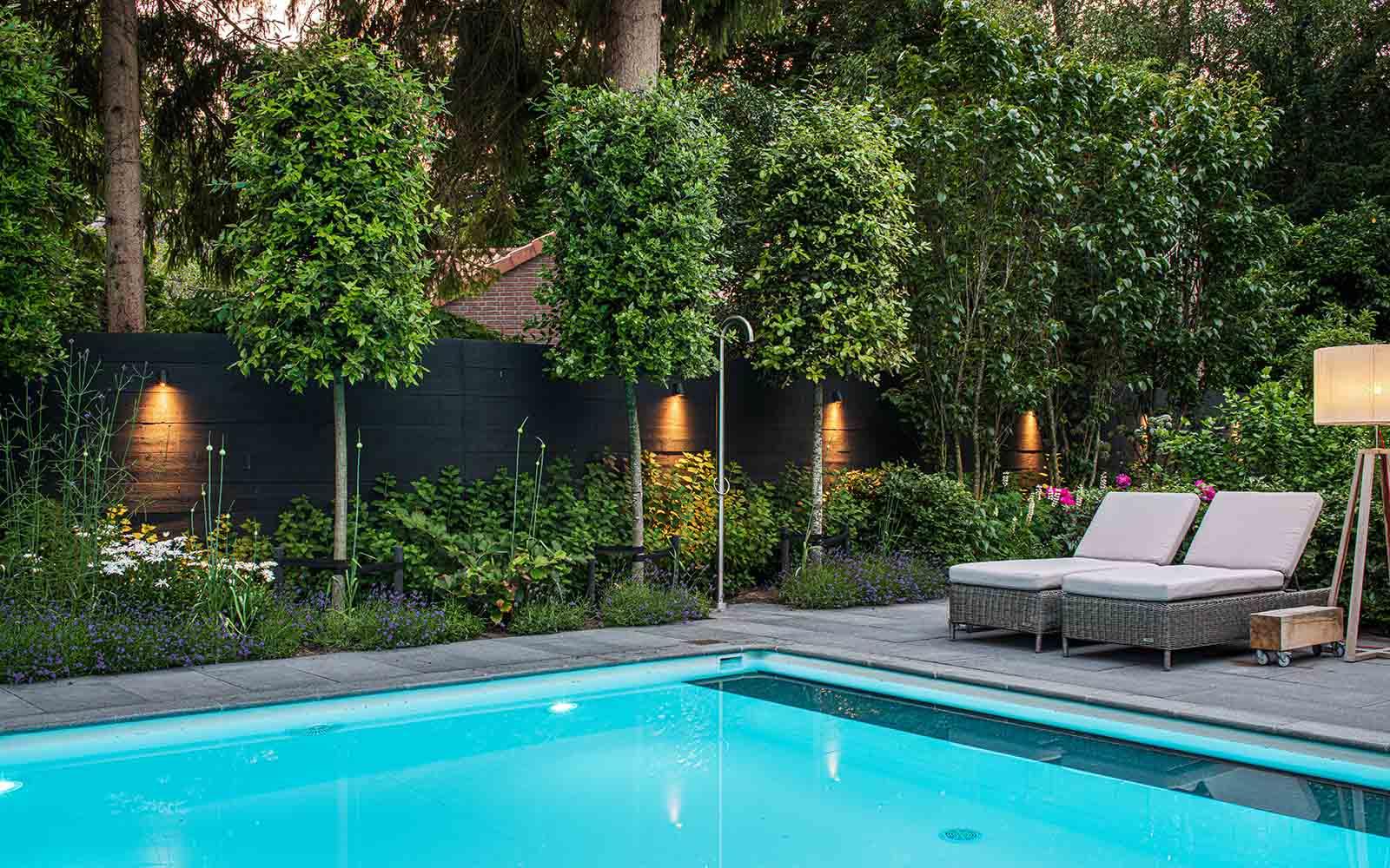 zwembad, martin veltkamp tuinen, martin veltkamp, the art of living