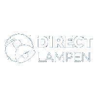 Directlampen.nl Profiel