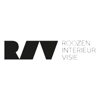 Roozen Interieur Visie Profiel