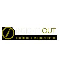 Insight Out Gardens Profiel
