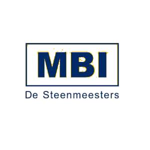 MBI De Steenmeesters Profiel