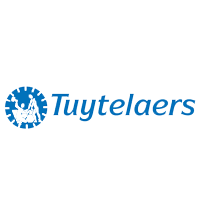 Tuytelaers Natuursteen Profiel