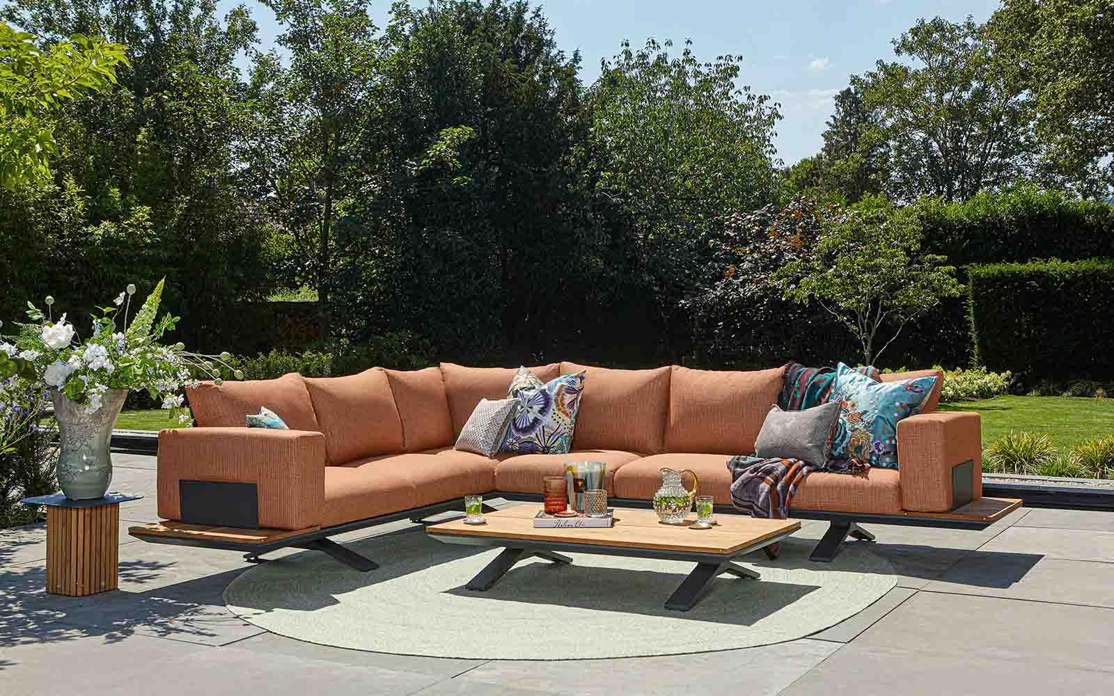 lounge, tuinmeubelen, suns tuinmeubelen, the art of living