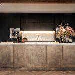 Luxekeuken | Van Essen Keukens, the art of living