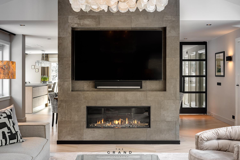 maatwerkinterieur, the grand interior, the art of living, interieur