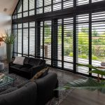 Schuurwoning | Van Eyck shutters, the art of living