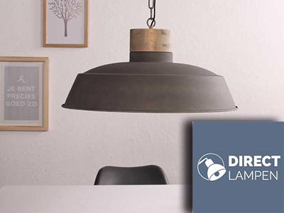 visitekaartje_Directlampen