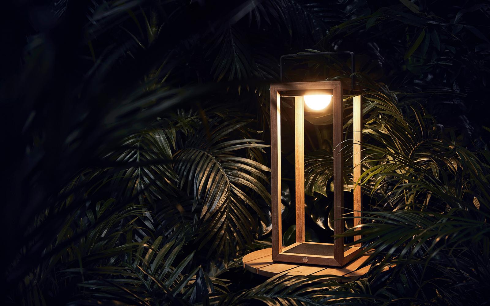 Suns tuinmeubelen, buitenlampen, tuinverlichting, hanglampen,