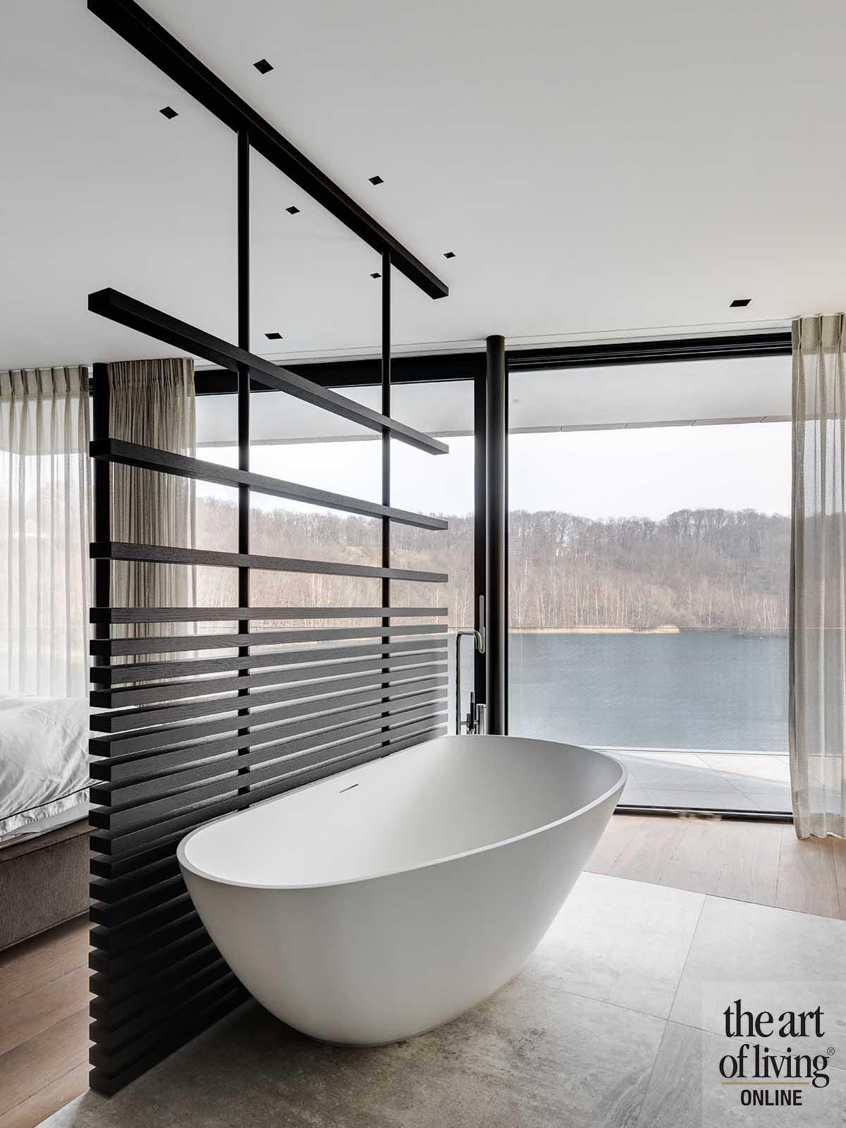 Duurzame villa | Mix Architectuur , the art of living