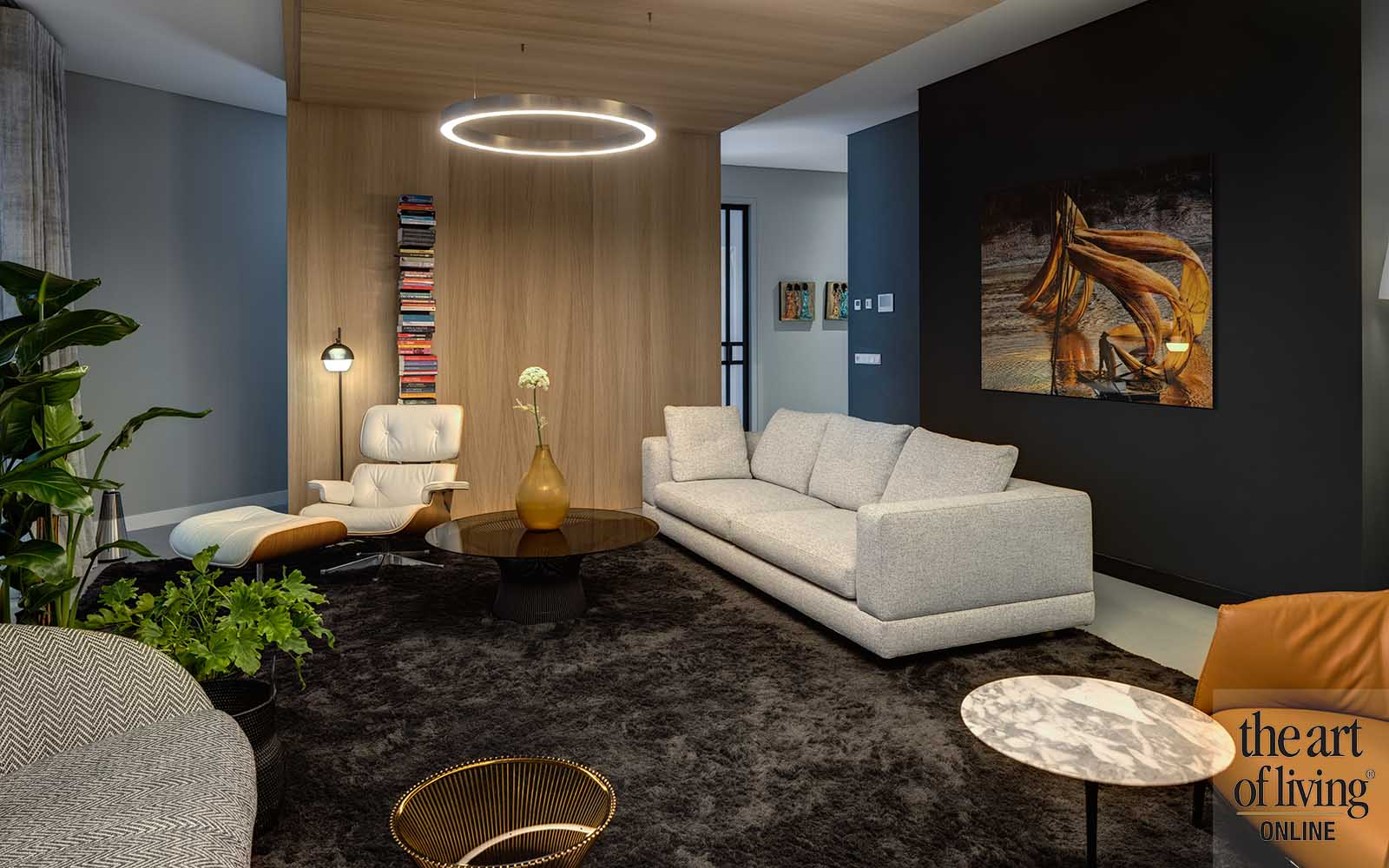 Ensuite badkamer | Novalis, the art of living