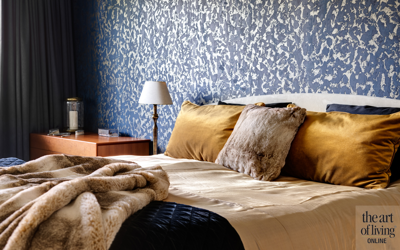 Gerenoveerd appartement   Bruo go, the art of living