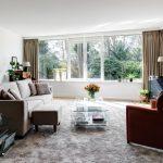Gerenoveerd appartement | Bruo go, the art of living
