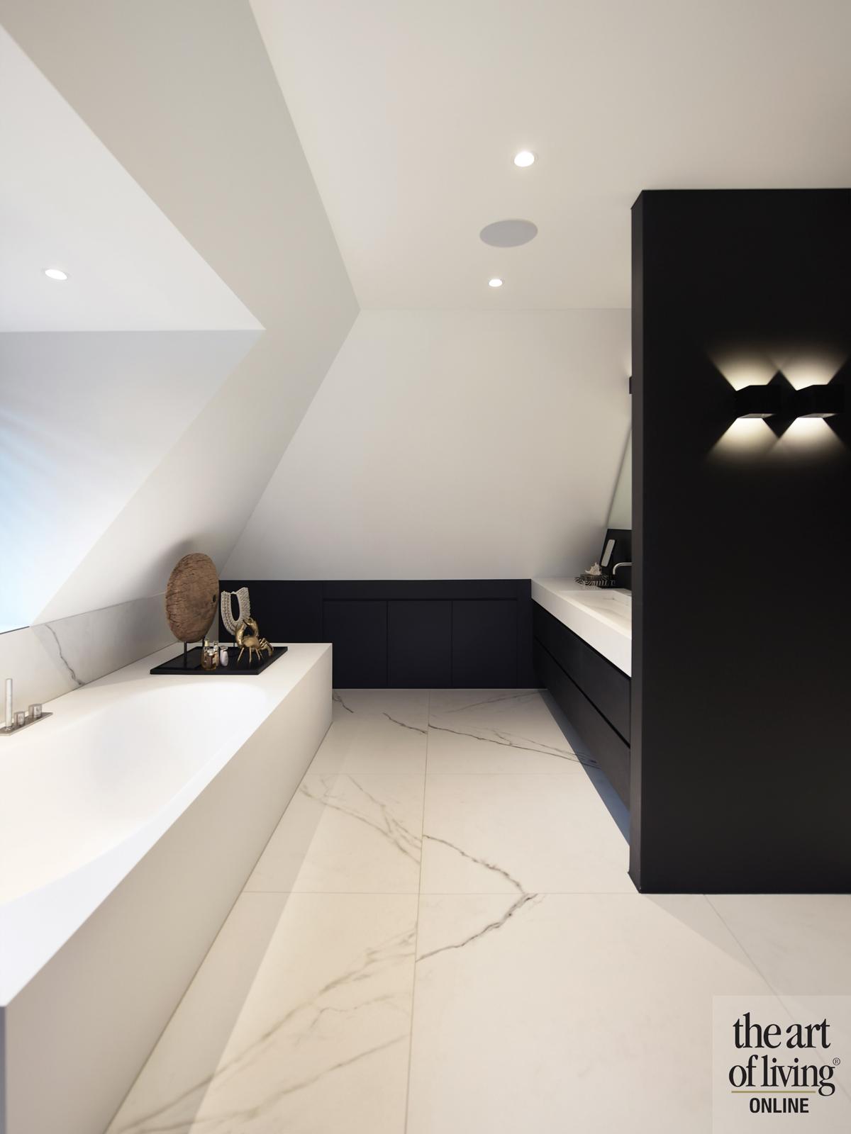 Licht interieur   Label 31, the art of living