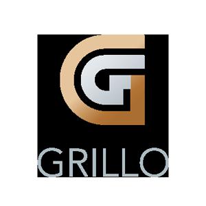 GRILLO Natuursteen Profiel
