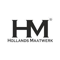 Hollands Maatwerk® Profiel