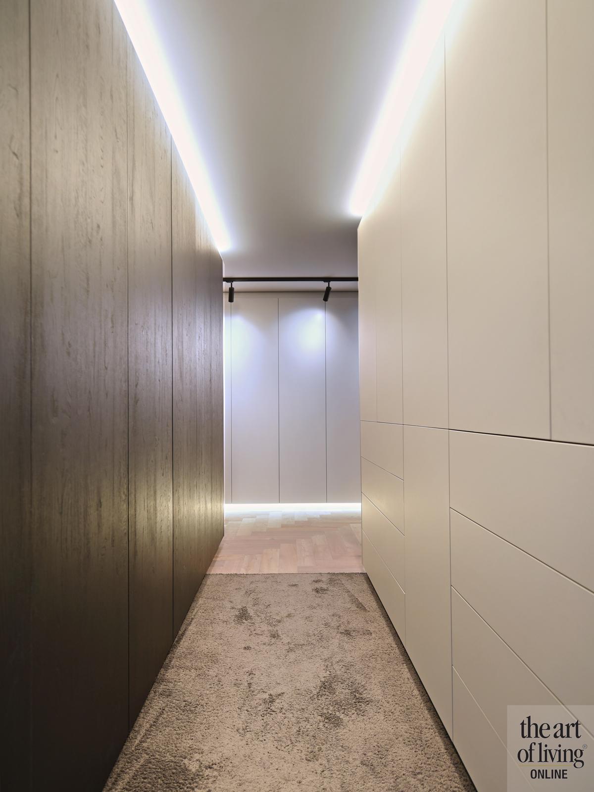Modern industrieel interieur   Antonissen Interieurbouw, the art of living