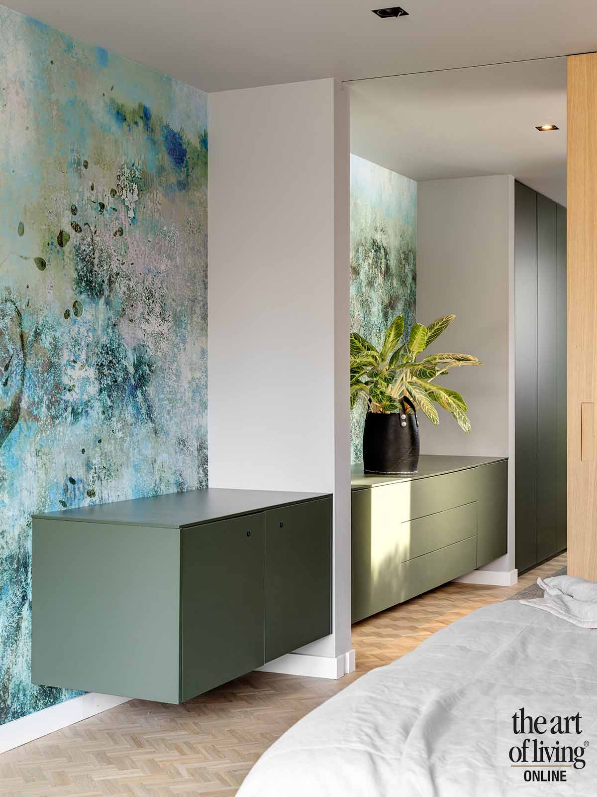 Stijlvol interieur | Springers, the art of living