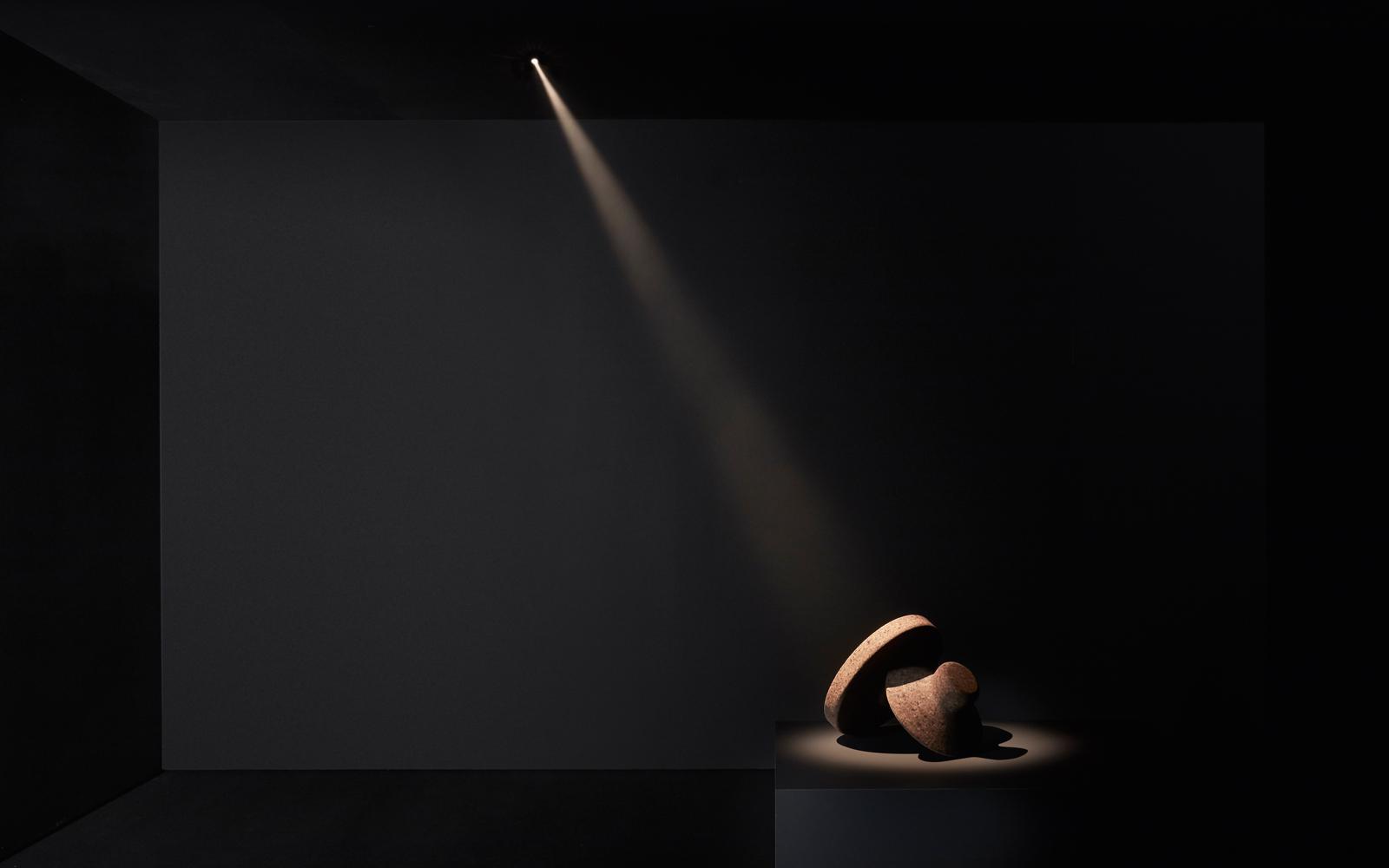Verlichting, the art of living,