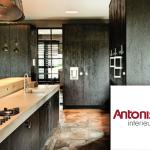 Antonissen Interieurbouw