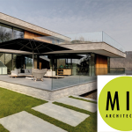 MIX architectuur