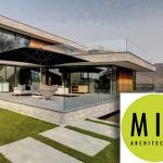 MIX architectuur