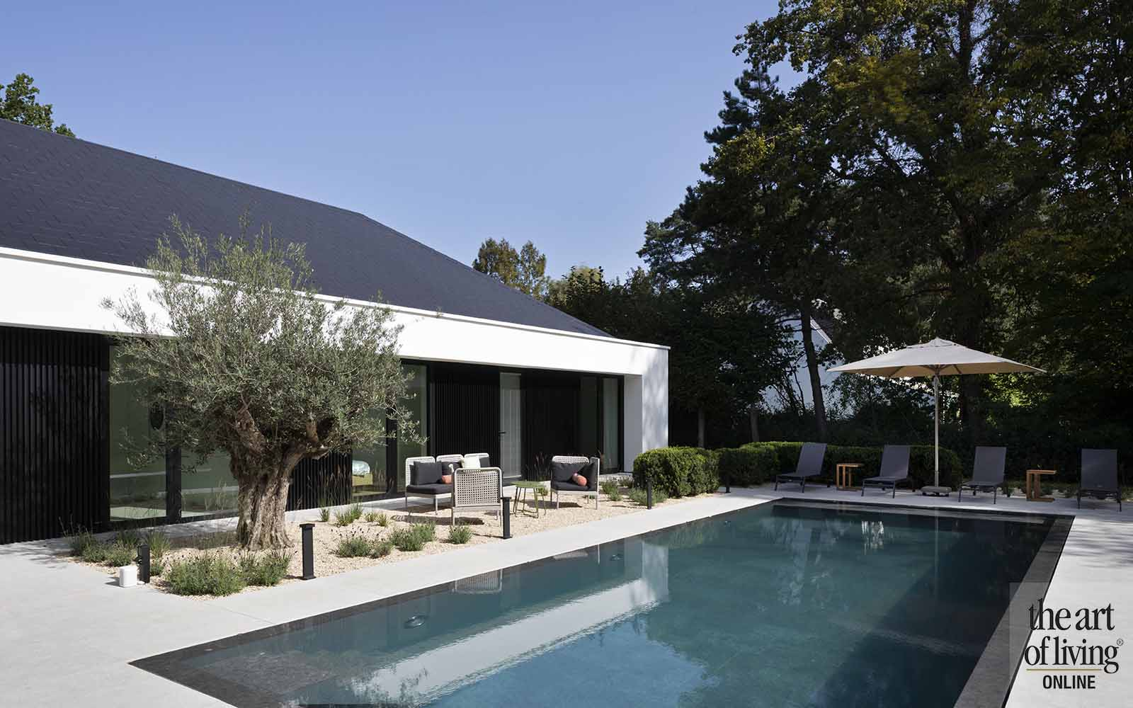 Ibiza stijl | buro 2018, the art of living