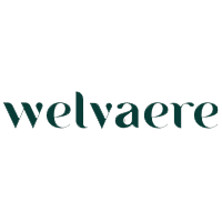 Welvaere Profiel