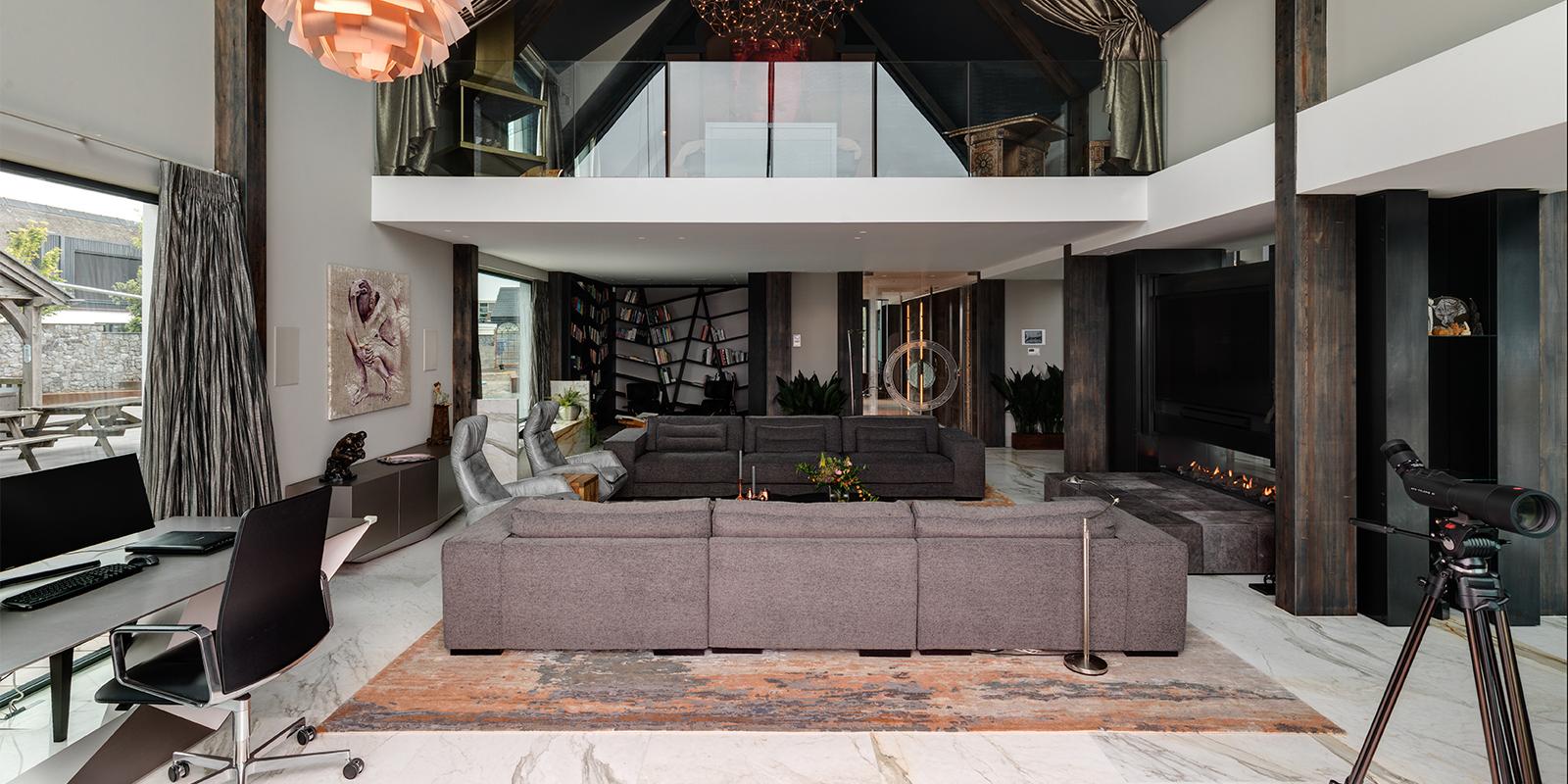 SfeervolInterieur | Boley, the art of living