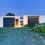 betonvilla, puls groenprojecten, skin architecten, the art of living