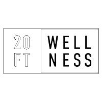 20ft Wellness Profiel