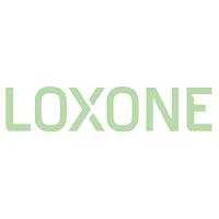 Loxone Benelux Profiel