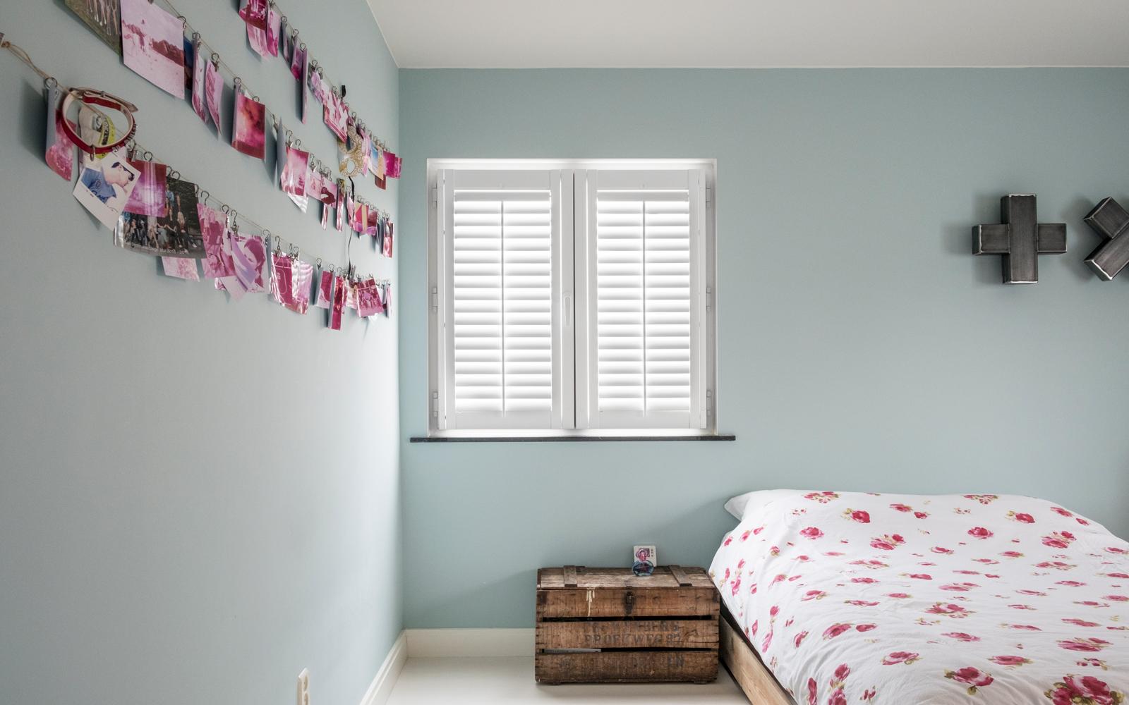 raamdecoratie kinderkamer, the art of livingm jasno