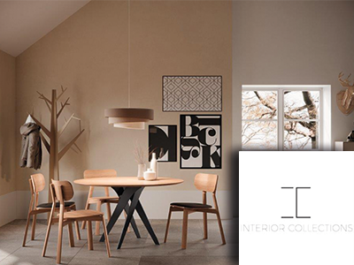 Interior-Collections