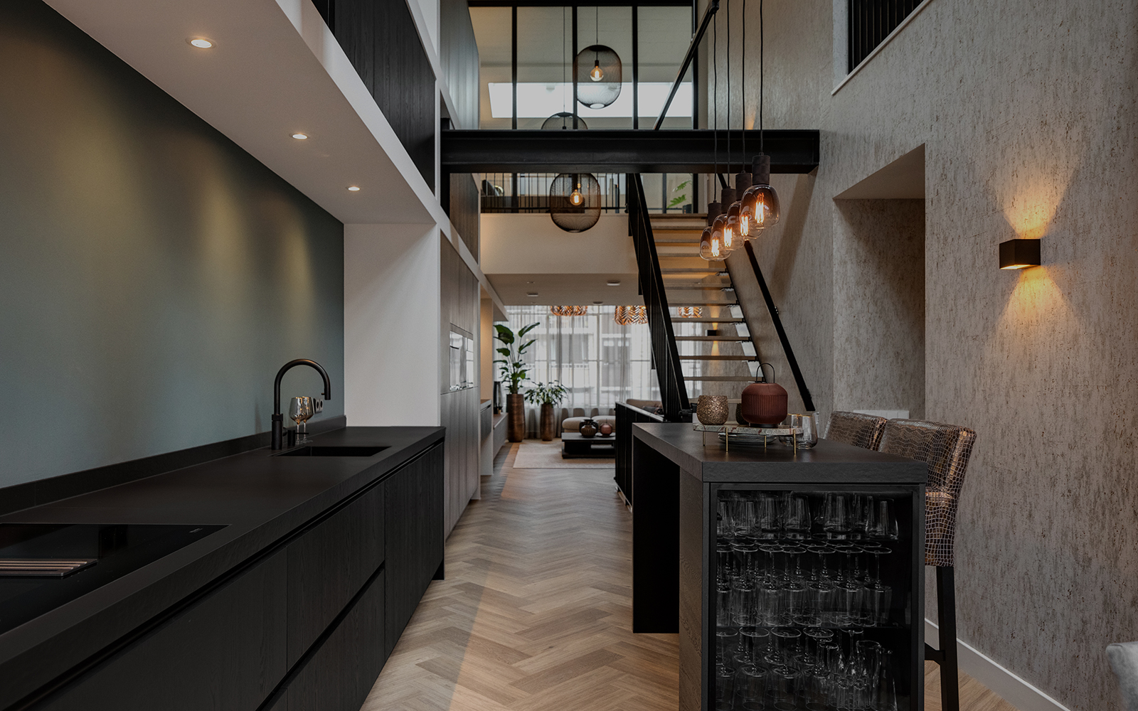 bijzondere vloeren, vloeren, vloerinspiratie, luxe vloer, the art of living