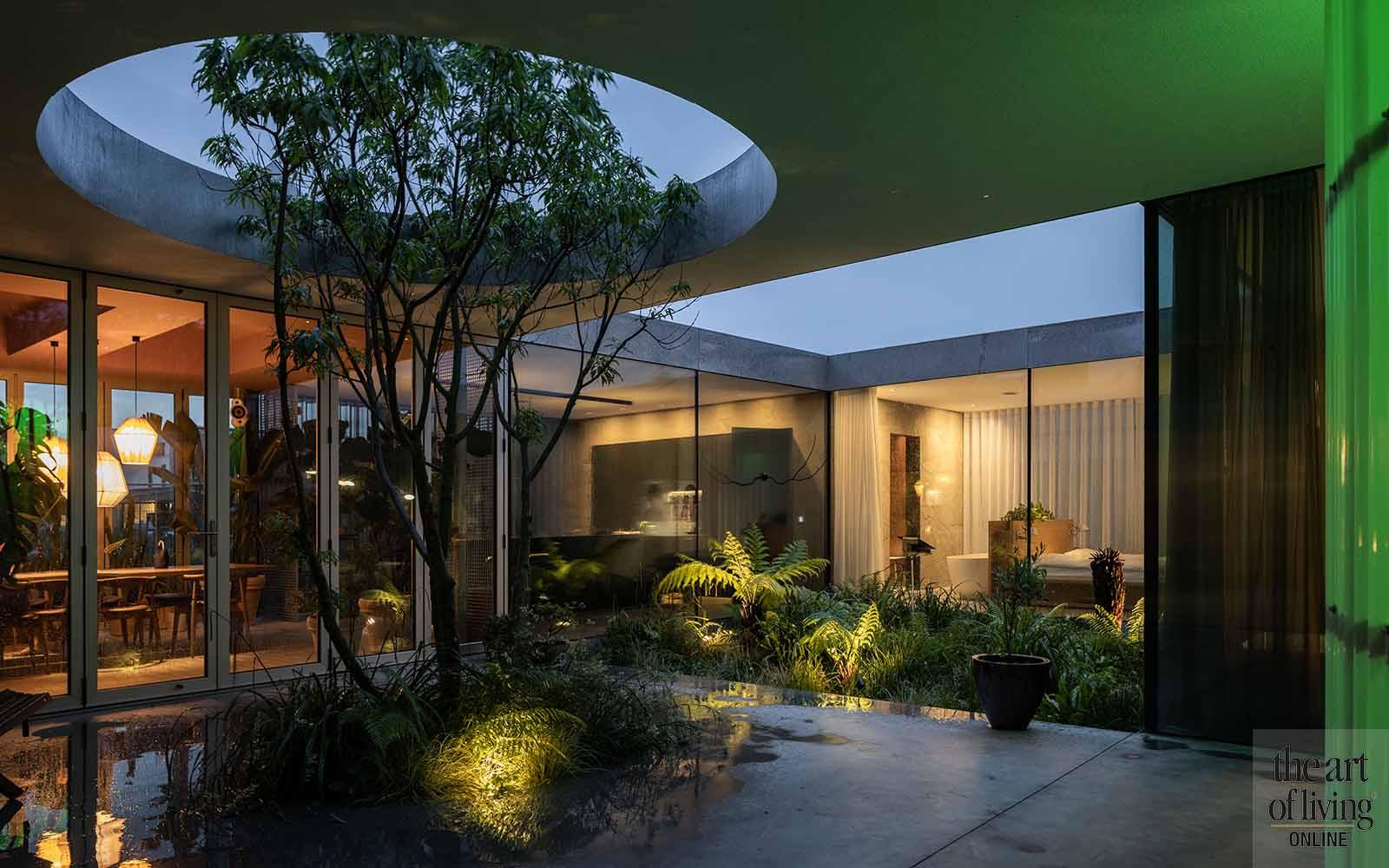 Industrieel interieur | Buytels, the art of living