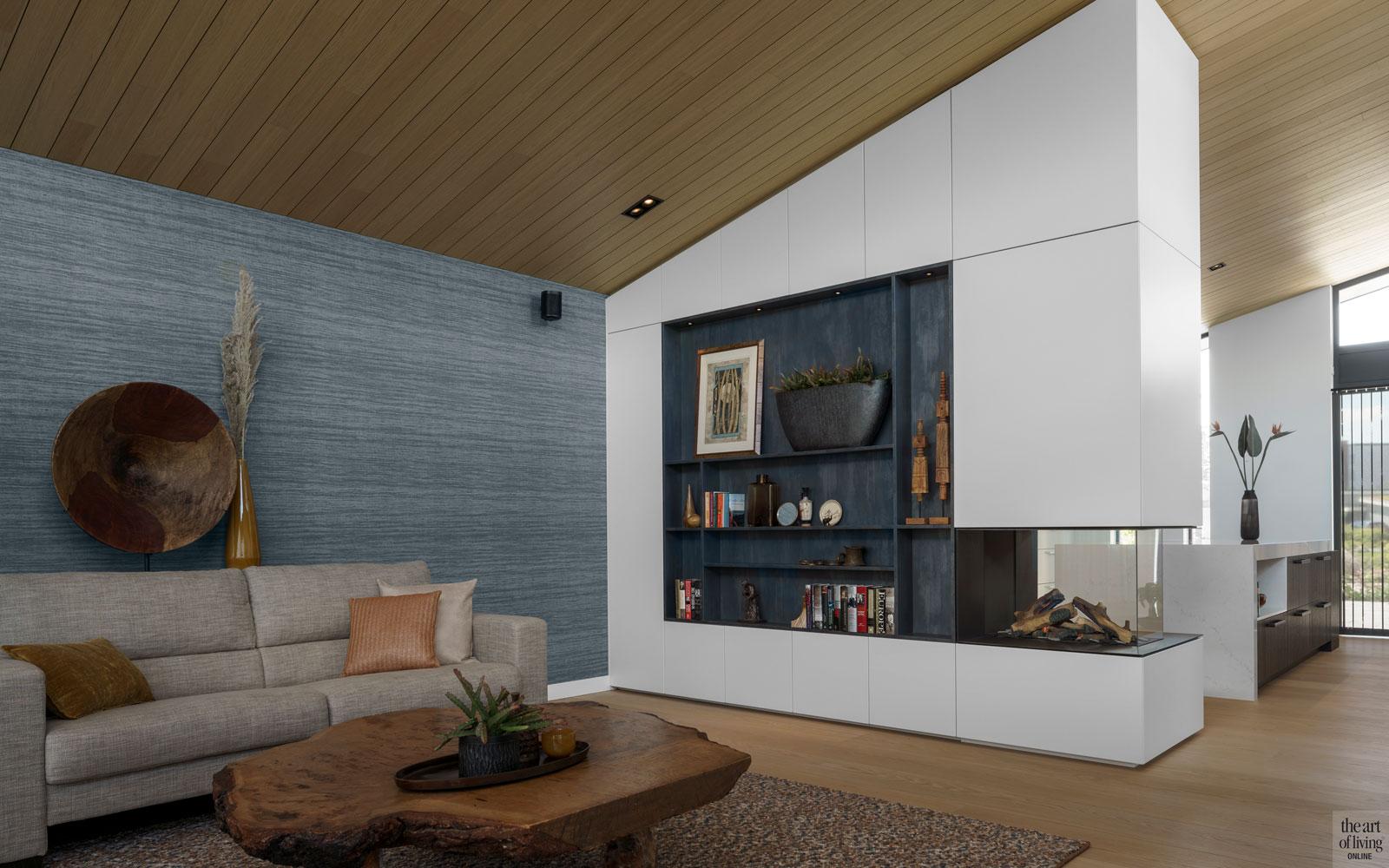 Lenz Architecten   Moderne Architectuur, the art of living