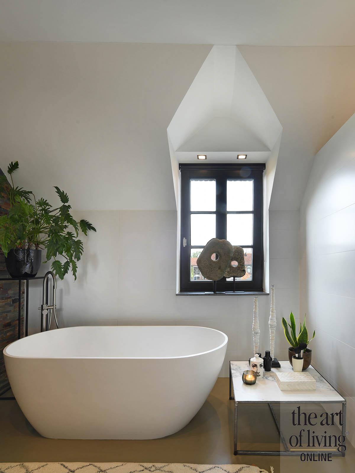 landelijk interieur | By Cherny, the art of living