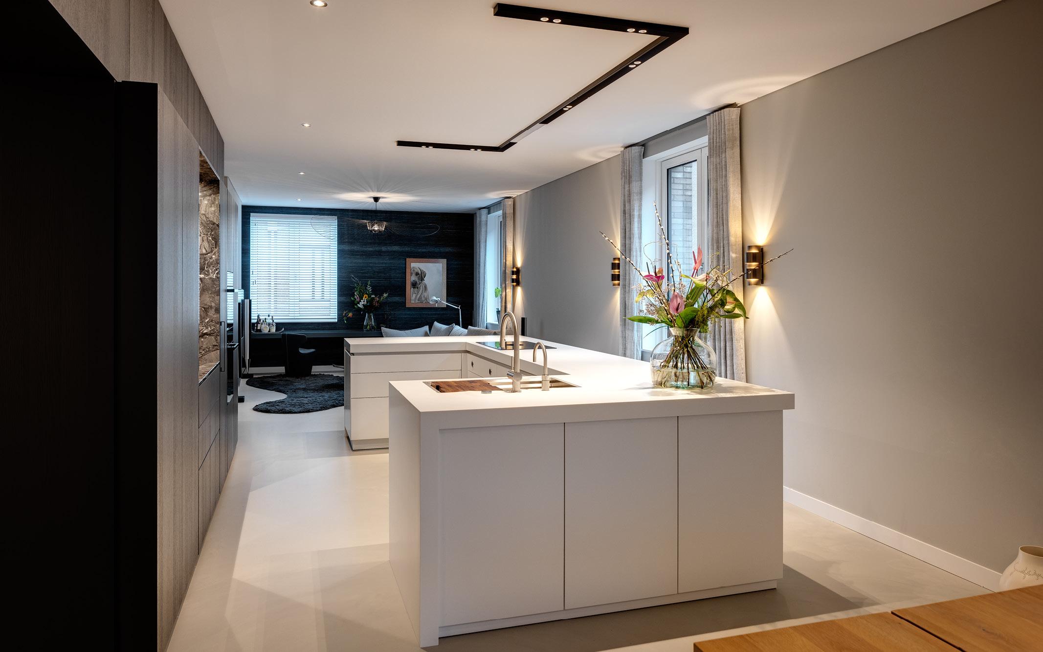 Culimaat | design keuken, the art of living