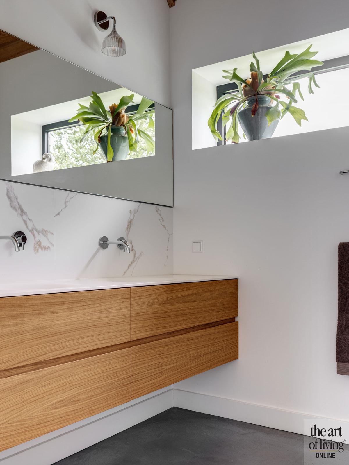 Boederijstijl | Aerdenhout villabouw, the art of living