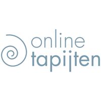 Online Tapijten, vloerkleden, tapijten, vloer